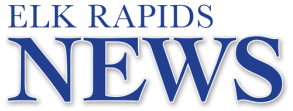 Elk Rapids News
